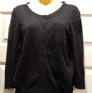 Gap sweater (Used). Make an offer!